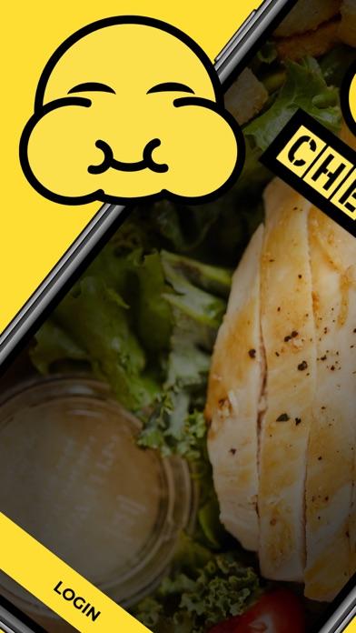 ChewBoxScreenshot of 1