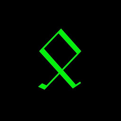rune.caster