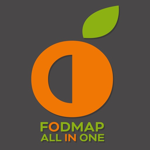 FODMAP All in One