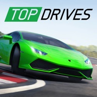 Codes for Top Drives – Car Cards Racing Hack