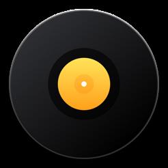 djay Pro 2