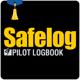 Safelog