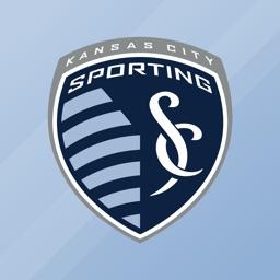 Sporting KC: Official Team App