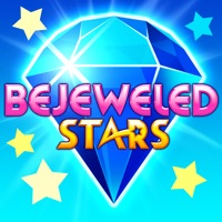 Codes for Bejeweled Stars Hack