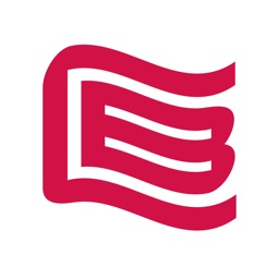 Ciera Bank Mobile Banking