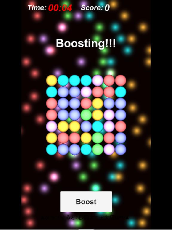 Colors & Connect screenshot 7