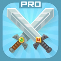 Warfare Tower Defence Pro!