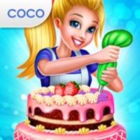 Codes for Real Cake Maker 3D Bakery Hack