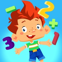 Codes for Math Games for Kids, Ages 5-9 Hack