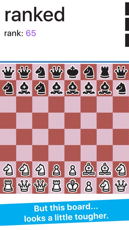 Really Bad Chess screenshot-2