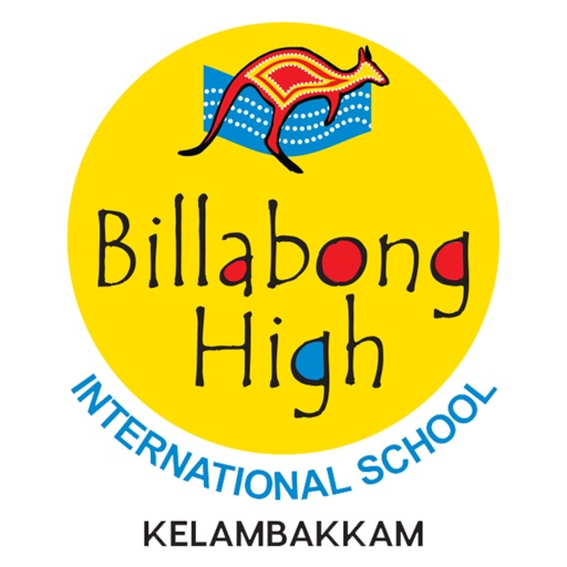 Billabong Kelambakkam Parent