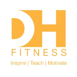 DH Fitness