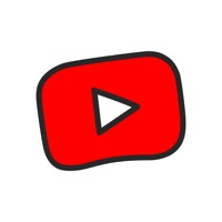 YouTube Kids apk