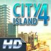 City Island 4 HD: シムライフ・タイクーン