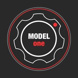 JAF Model One