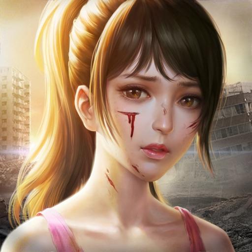 明日之光-末日MMORPG手遊