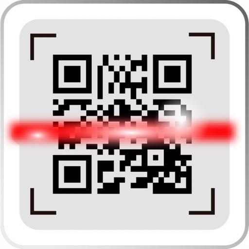 QR Code: Scanner