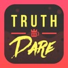 Truth or Dare: Drinking Game