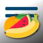 DietAssistant: Calorie Counter
