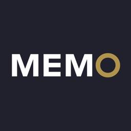HUINNO MEMO for ECG