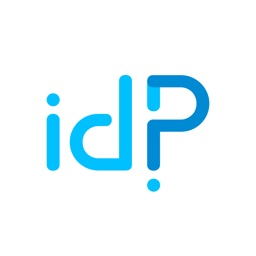 idPassport