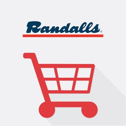 Randalls Online Shopping