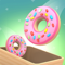 App Icon for Sort'n Fill App in United States IOS App Store