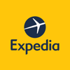 Expedia: Hotels, Flights & Car - Expedia, Inc.