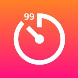 Timer99