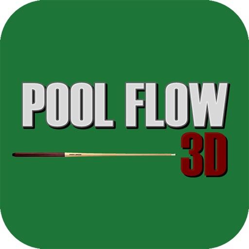 Pool Flow 3D