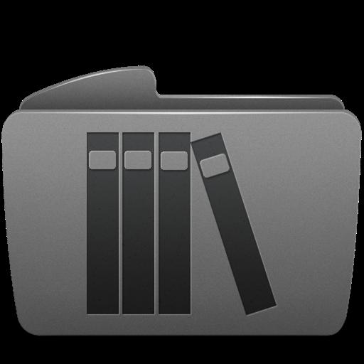 Easy File Organizer