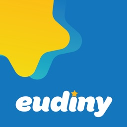 Eudiny: Connect with Travelers