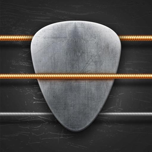 Guitar - Chords, Tabs & Games download