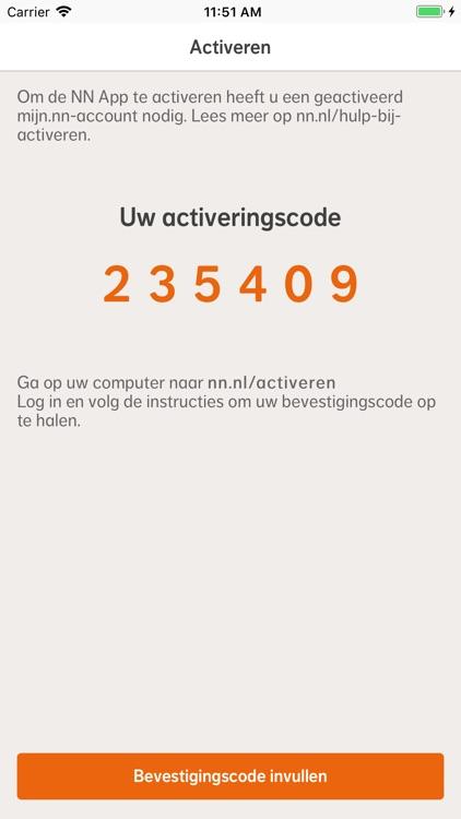 Nationale-Nederlanden screenshot-4