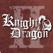 ナイト・アンド・ドラゴン2 - 狂乱の時代 -