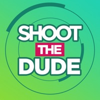 Codes for Shoot The Dude Hack