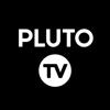 Pluto TV - Live TV and Movies - Pluto.tv Cover Art