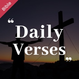 Bible Verse & Jesus Quotes