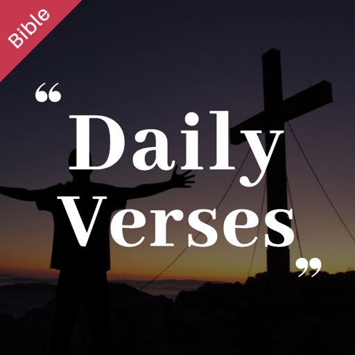 Bible Verse & Jesus Quotes