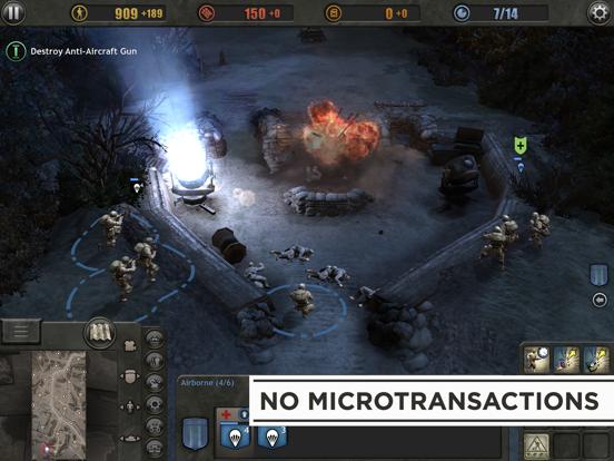 Company of Heroes screenshot 20