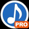 Music Converter Pro - ShedWorx