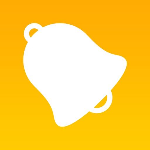 CrypDates - Crypto Portfolio
