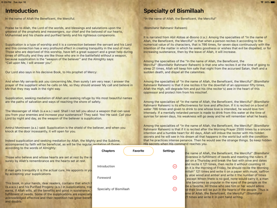 Gift Of Hashimi by Waleed Yousef (iOS, United States) - SearchMan