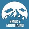 Great Smoky Mountains Nat Park
