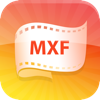 4Video MXF Converter - to MP4 - 4Videosoft Studio