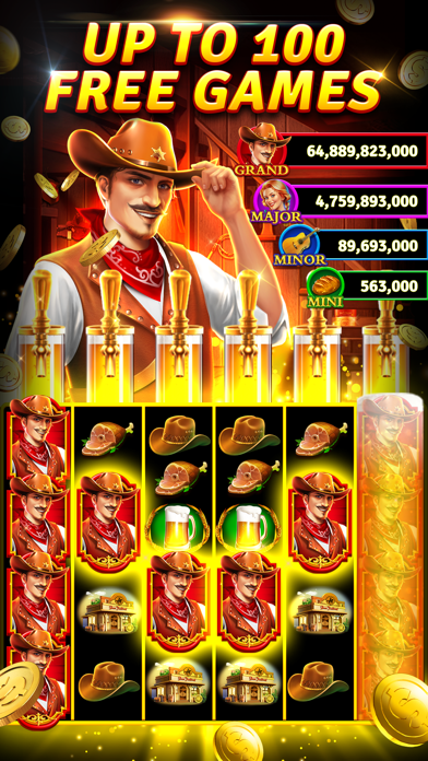 Free Download Casino Games For Windows 7