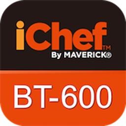 iChef BT-600