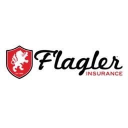 Flagler Insurance