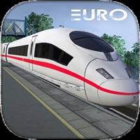 Codes for Euro Train Simulator Hack