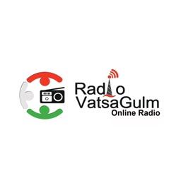 Radio VatsaGulm 90.8 FM